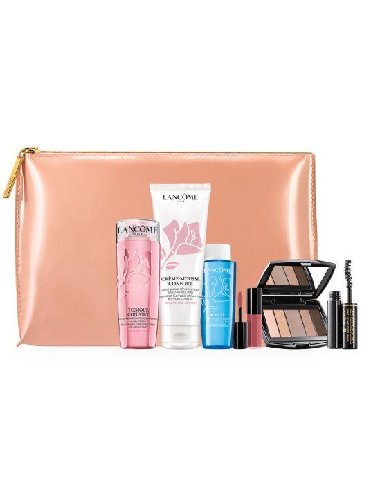 saks lancome gift bag 2019 icangwp blog