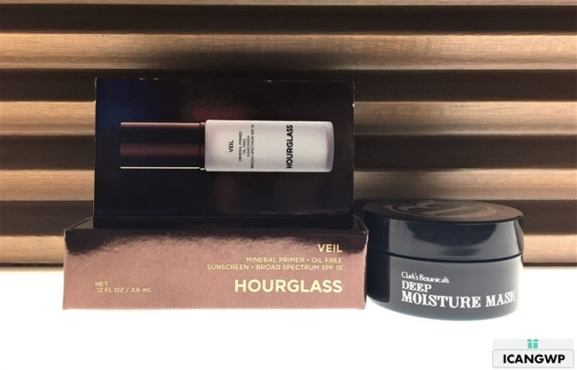space nk spring beauty edit gift bag review by icanwp blog hourglass
