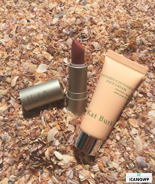 space nk spring beauty edit gift bag review icanwp blog ilia