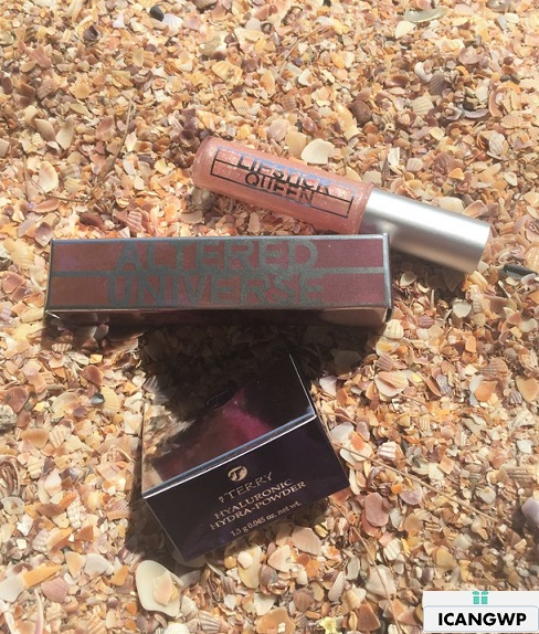 space nk spring beauty edit gift bag review icanwp blog lipstick queen