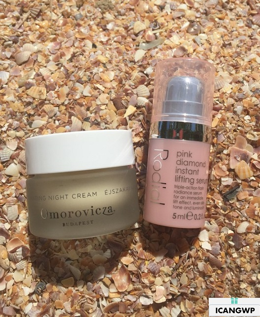 space nk spring beauty edit gift bag review icanwp blog natura bisse