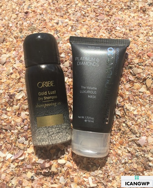 space nk spring beauty edit gift bag review icanwp blog oribe