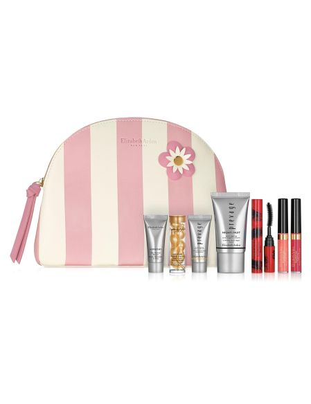 stage stores elizabeth arden gift with purchase 2019 icangwp blog feb