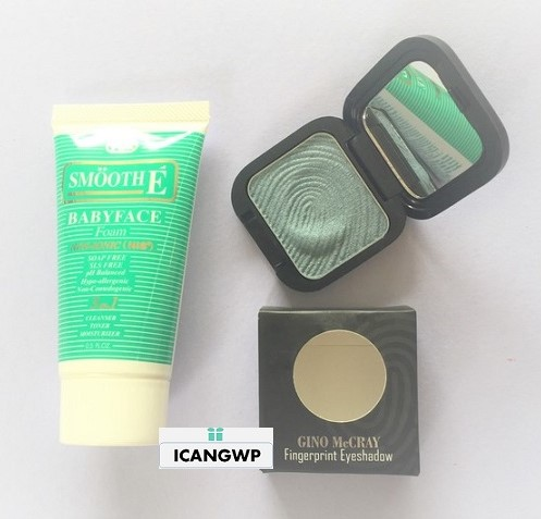 thailand beauty haul by icangwp beauty blog