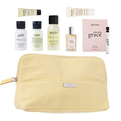 ulta gift with purchase icangwp blog.jpg