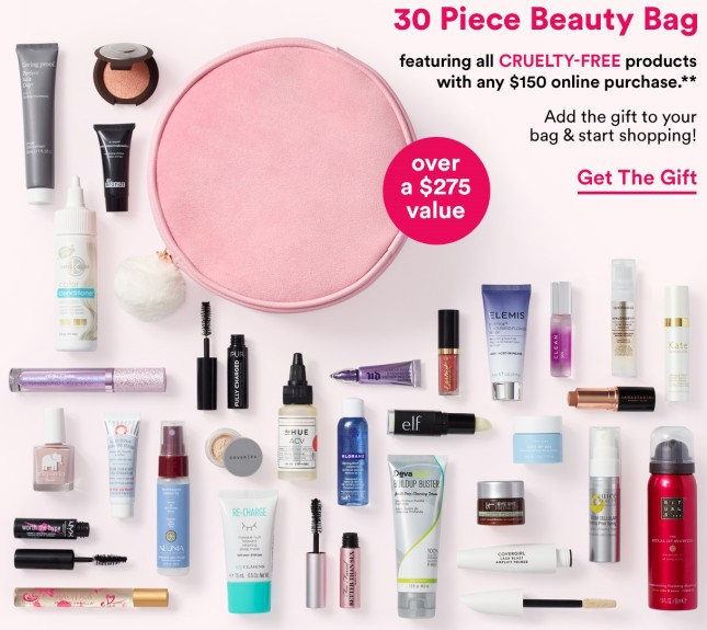 ulta platinum beauty bag feb 2019 icangwp blog
