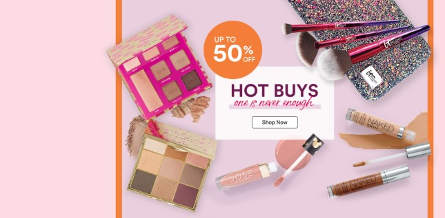 wk0419_d_hero_hotbuys_multi_multibrand
