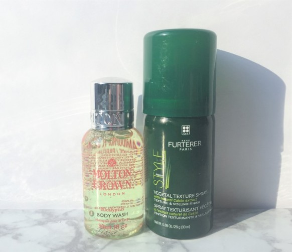 barneys love yourself gift bag review icangwp beauty blog mar 2019 rene.jpg