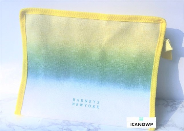 barneys love yourself reviews by icangwp beauty blog
