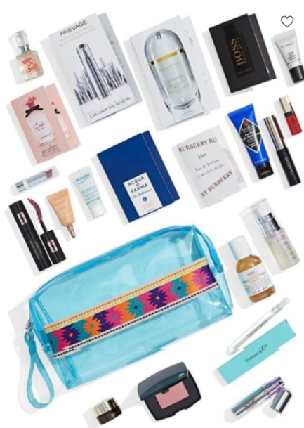 Bay Beauty   Gift With Any Beauty Purchase Of  125 Or More br    thebay.com (2).png