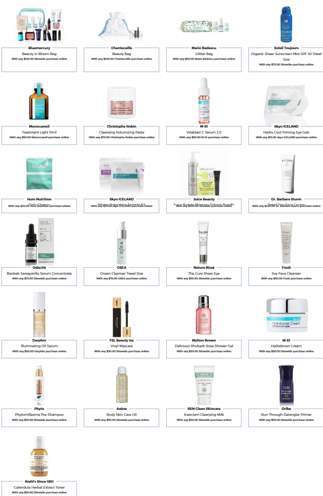 Beauty Treats on Us   bluemercury all march 2019 icangwp blog (2).png