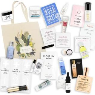 beautyhabit gift bag march 2019 icangwp blog