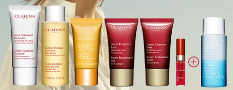 Best Make up   Beauty Gifts   Clarins.png