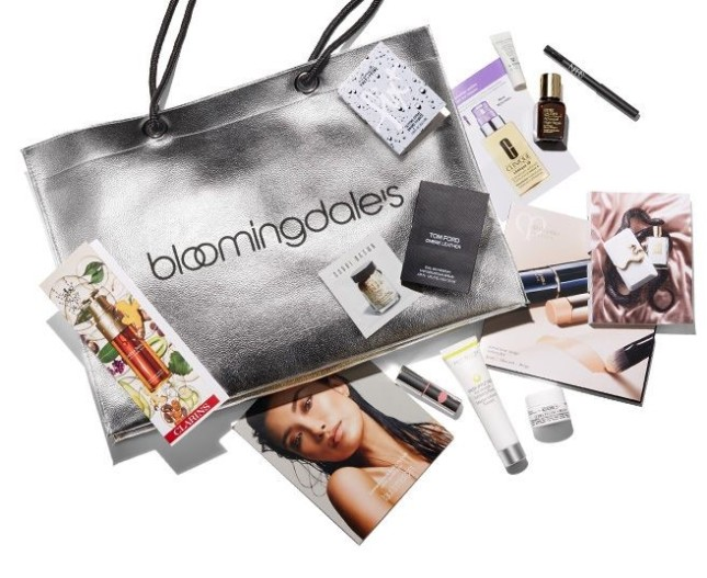 bloomingdales 16pc gift w 150 icangwp blog march 2019.jpg