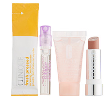 clinique Gift with Purchase Nordstrom deluxe march 2019 icangwp blog