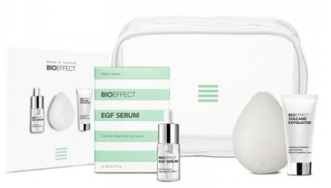 cos bar bioeffect gwp Discovery Sample Set With Konjac   Cos Bar icanwp beauty blog.png