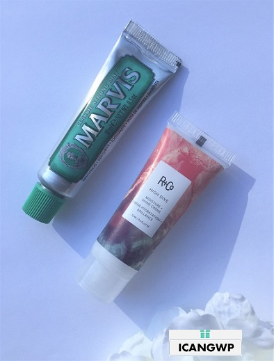 Cos bar review icangwp beauty blog r co
