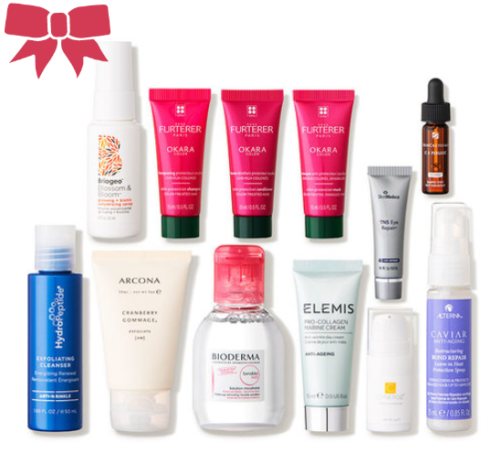 Dermstore Gift With Purchase Spring Superset 2019 Dermstore