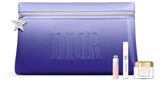 Dior gift with purchase Nordstrom. «