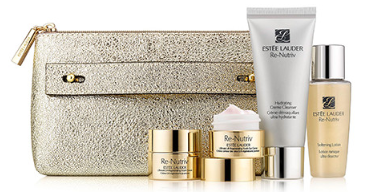 Estée Lauder gift with purchsae Nordstrom march 2019 icangwp blog
