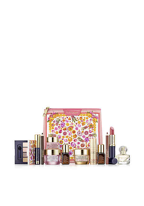 Estee Lauder gift with purchase 2019 belk march icangwp blog