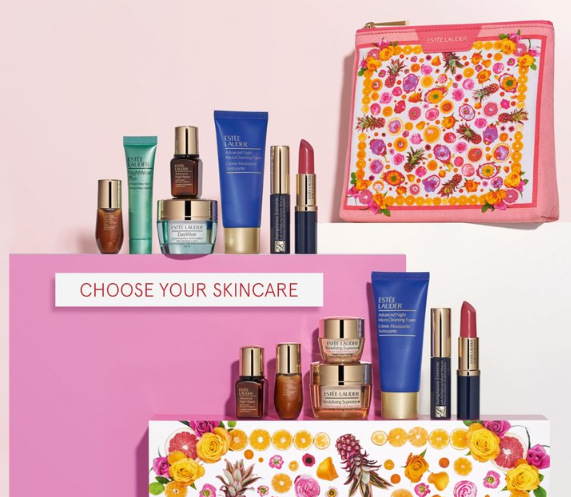 estee lauder gift with purchase australia 2019 MYER icangwp blog.png