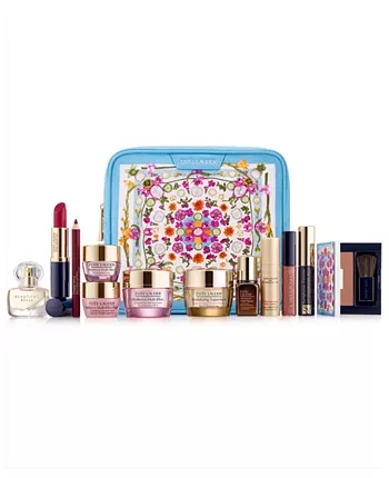 estee lauder gift with purchase macys 7pc march 2019 icangwp blog