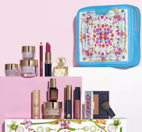 estee lauder gift with purchase macys step up march 2019 icangwp beauty blog.jpg