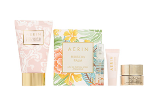 estee lauder Gift with Purchase Nordstrom deluxe march 2019 icangwp blog
