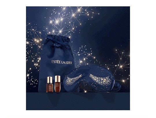 estee lauder gift with purchase usa icangwp blog (2).jpg