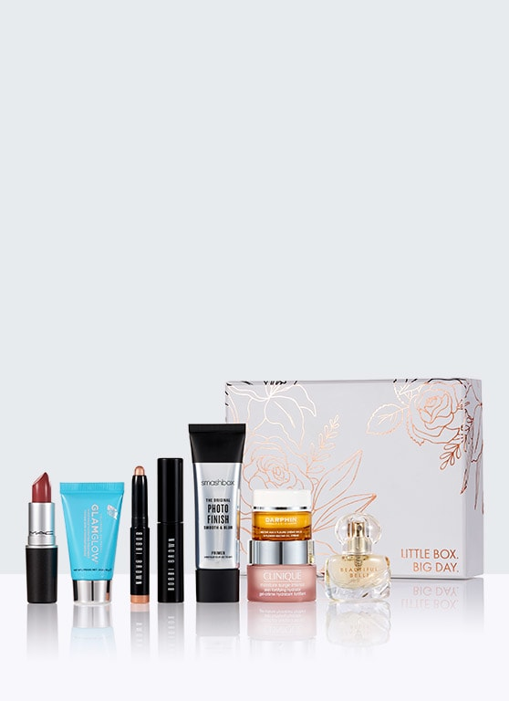 estee lauder mothers day beauty box 2019