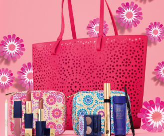 estee lauder purchaes with purchase 2019 at Dillards icangwp blog
