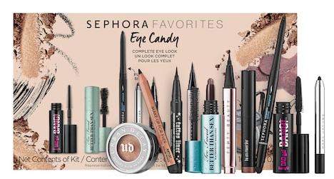 Eye Candy Set Sephora Favorites Sephora icangwp blog