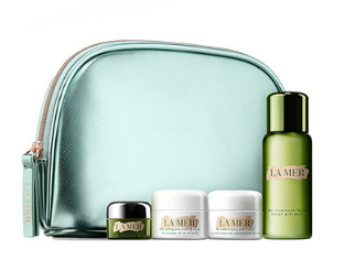 la mer Gift with Purchase Nordstrom 2019 icangwp blog