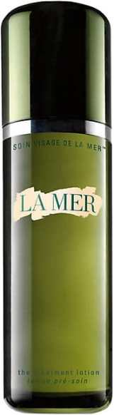 la mer the treatment lotion.jpg