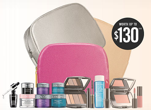 lancome gift with purchase belk march 2019 icangwp blog