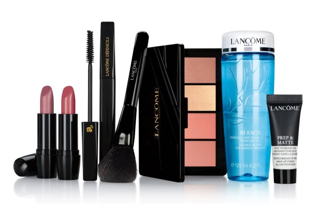 lancome purchase with purchase icangwp blog at nordstrom march 2019