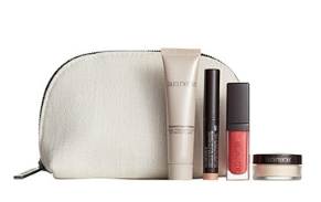 laura mercier Gift with Purchase Nordstrom