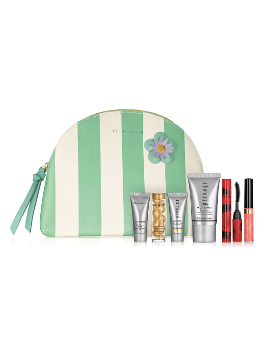 lord and taylor elizabeth arden gift with purchase march 2019