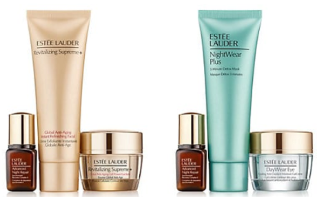 Lord Taylor estee lauder gwp march 2019
