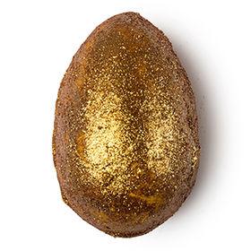 lush golden egg easter beauty egg usa icangpw blog