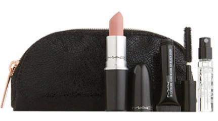 MAC Cosmetics Makeup Lipstick Foundation Nordstrom