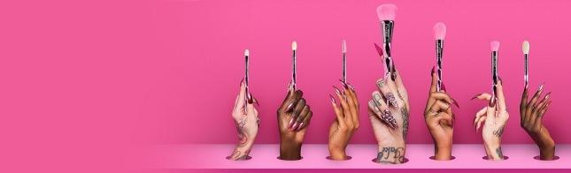 MORPHE X JEFFREE STAR brush icangwp beauty blog march 2019.jpg