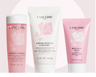 nordstrom lancome gift with purchase step up 7pc w 3950 march 2019 icangwp blog