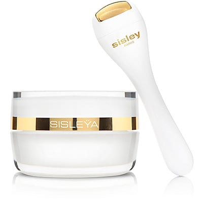 sisley anti age eye and lip contour cream