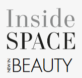 Space NK Luxury Beauty Products Skincare Makeup inside