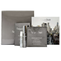 space nk uk diamond luxe set icangwp blog