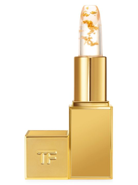 tom ford 24k lip blush lipstick