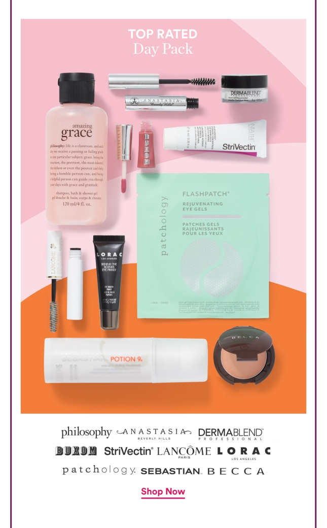 ulta free gift icangwp beauty blog march 2019