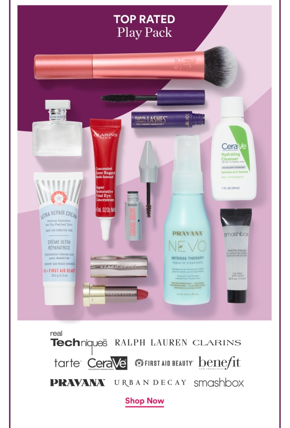 ulta free gift icangwp blog march 2019